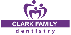 Dentist in Farmington